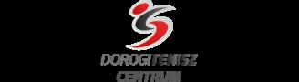 Dorogi Tenisz